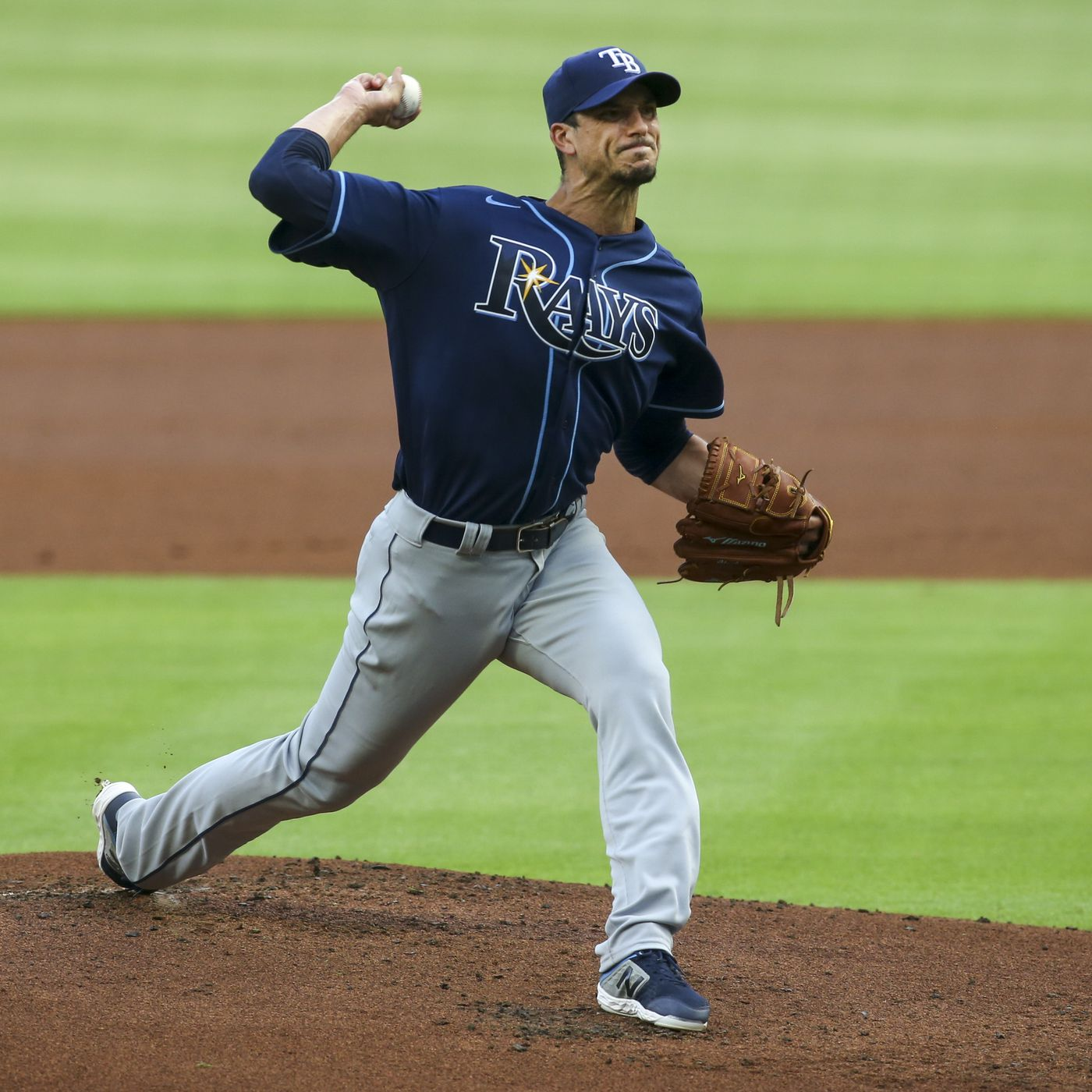 qopkgsuufalm https www talkingchop com 2020 11 24 21612627 braves agree to one year deal with charlie morton