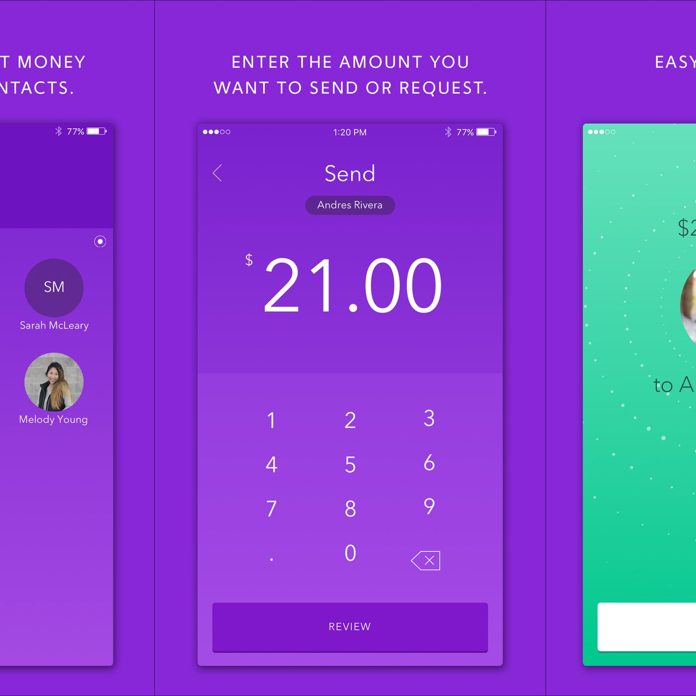 Zelle A Payment Network Backed By Major Us Banks Is Launching Standalone The Verge