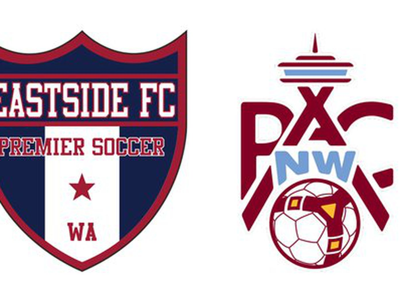 Two Prominent Local Youth Clubs Join Sounders As Affiliates