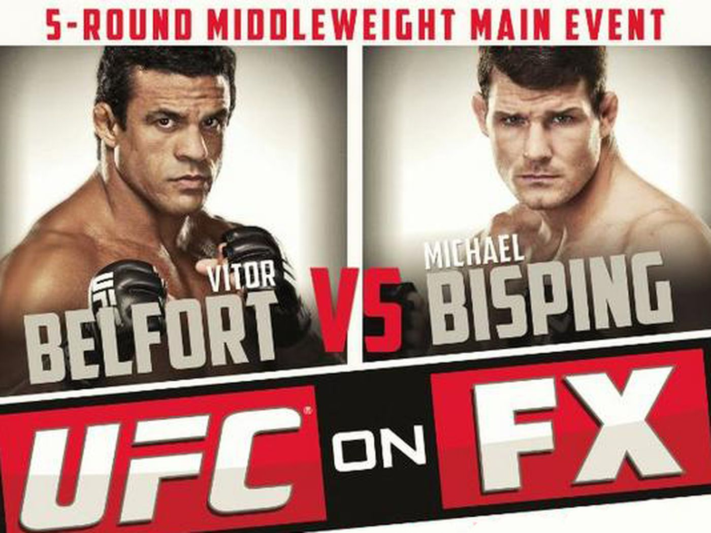 Ufc on fx 7 betting odds sporting odds betting calculator