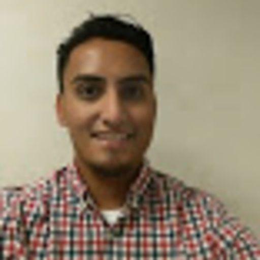 CarlosDiaz