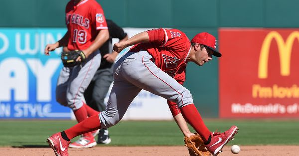 David_fletcher_los_angeles_angels_anaheim_bvudo__i3fzl