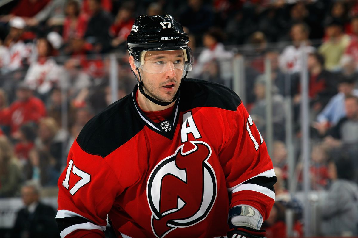 Reports  Ilya Kovalchuk Wants to Come Back to the NHL for 2017-18 ... d78c065db