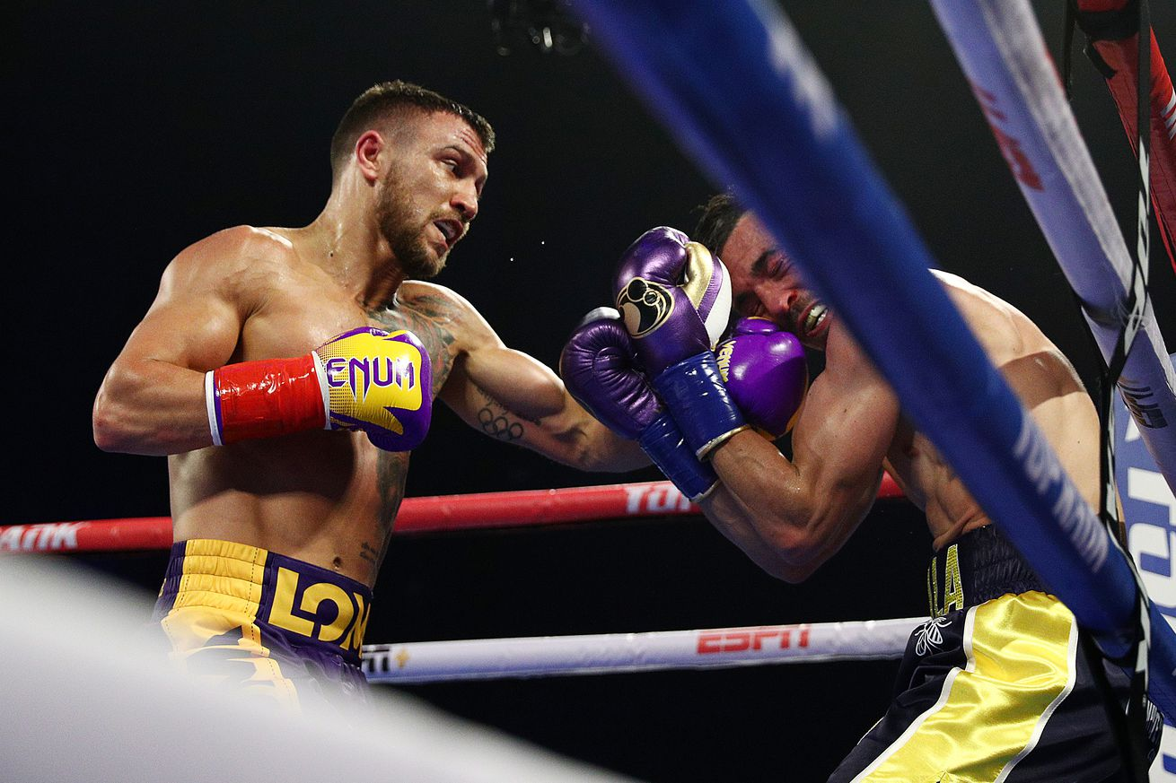 1142350292.jpg.0 - Lomachenko likely to return in September, injury not an issue