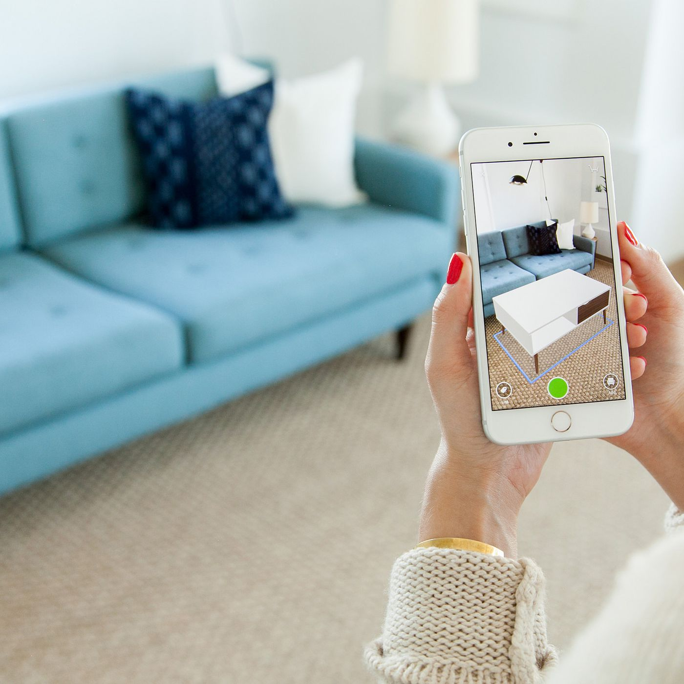 Renovation Apps To Know For Your Next Project Curbed