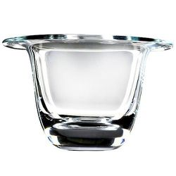 """<strong>Villeroy & Boch</strong> American Bar Ice Bucket, <a href=""""http://www1.bloomingdales.com/shop/product/villeroy-boch-american-bar-ice-bucket?ID=504630"""">$50</a> at Bloomingdale's"""