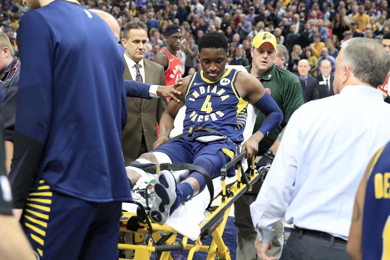 1124290968.jpg.0 - The Pacers had to rally after Victor Oladipo's injury. Players explain why that's so hard.