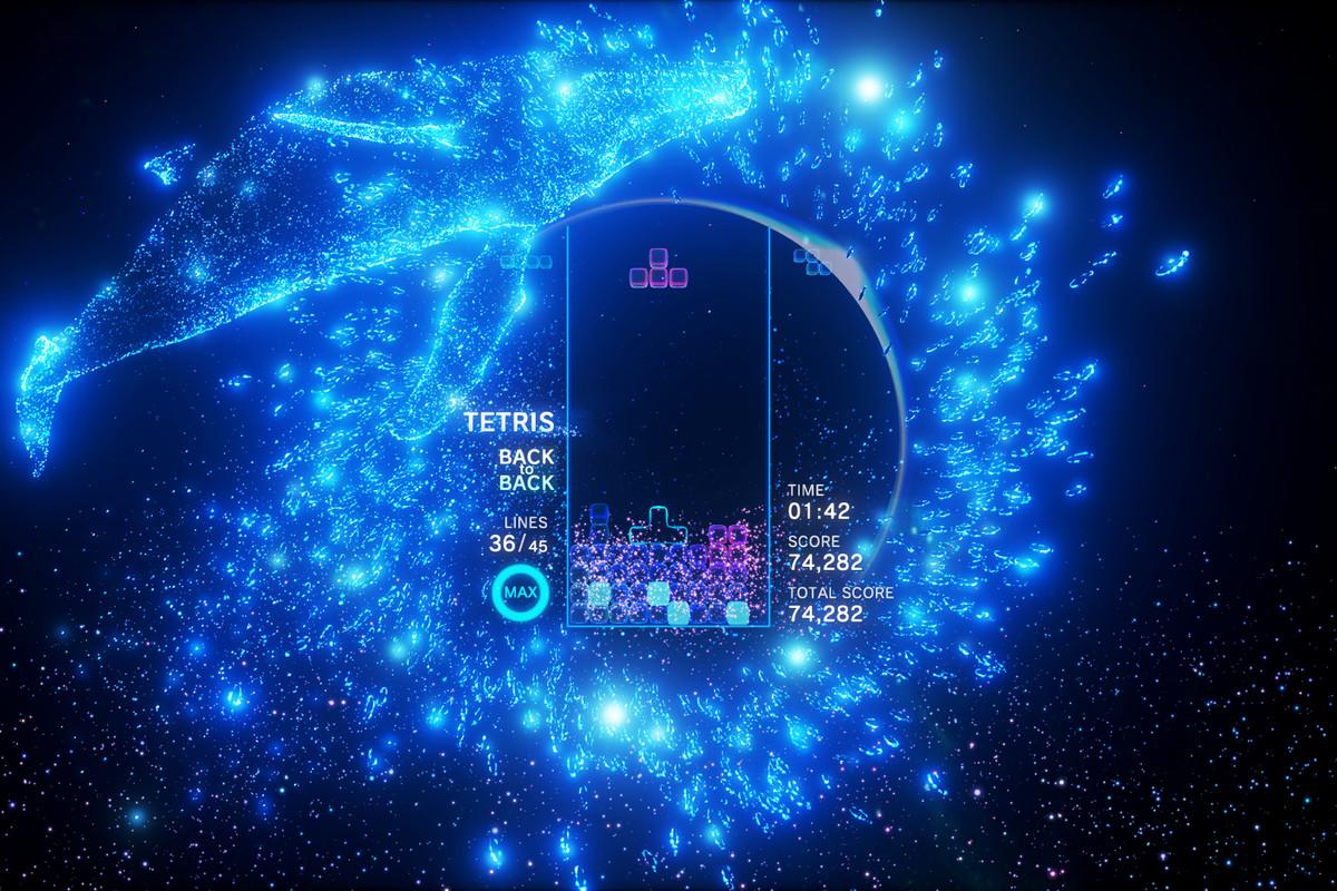 tetris torrent