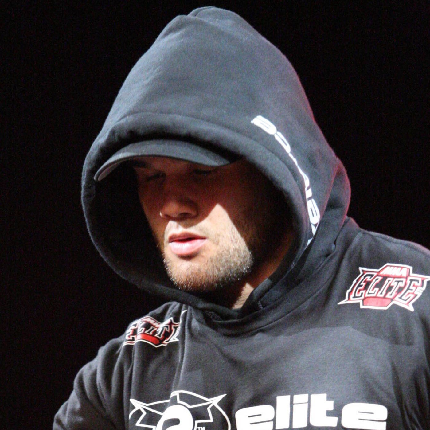 Betting odds ufc 171 xmas number one 2021 betting