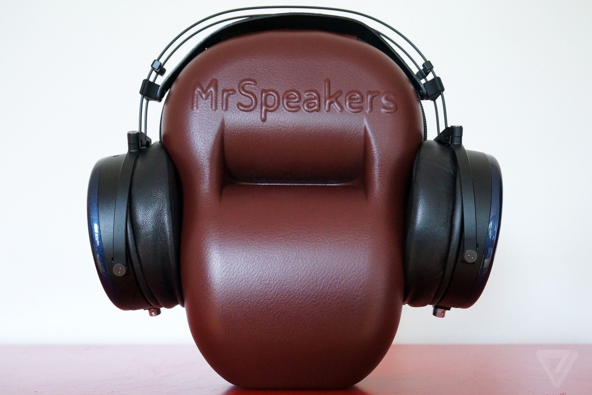 MrSpeakers Ether Flow and Ether C Flow gallery