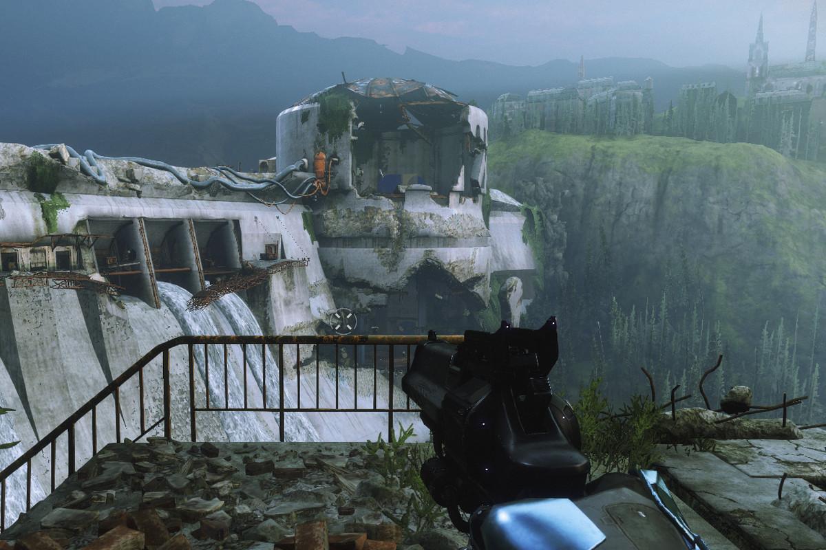Destiny_2_Screenshot_2021.01.14___11.16.55.52.0.png