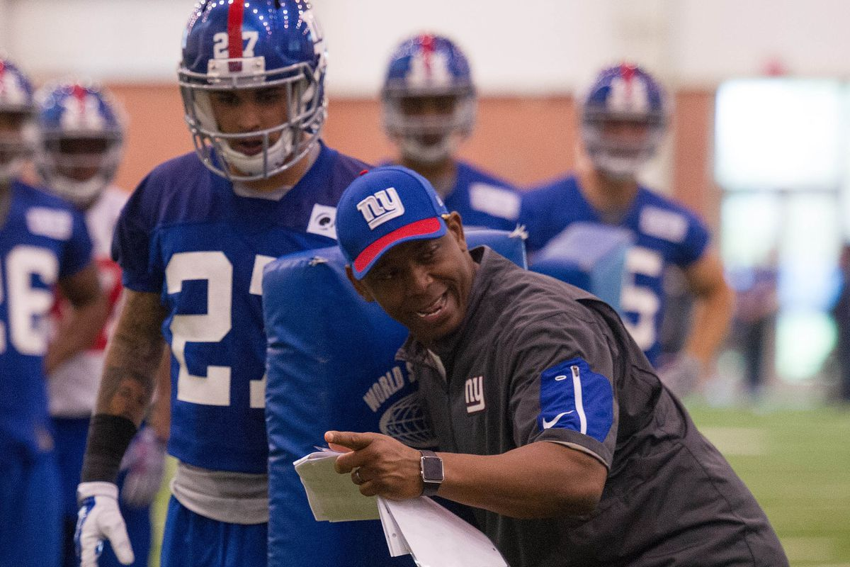 How Chiefs DC Steve Spagnuolo plans to use his safeties and linebackers