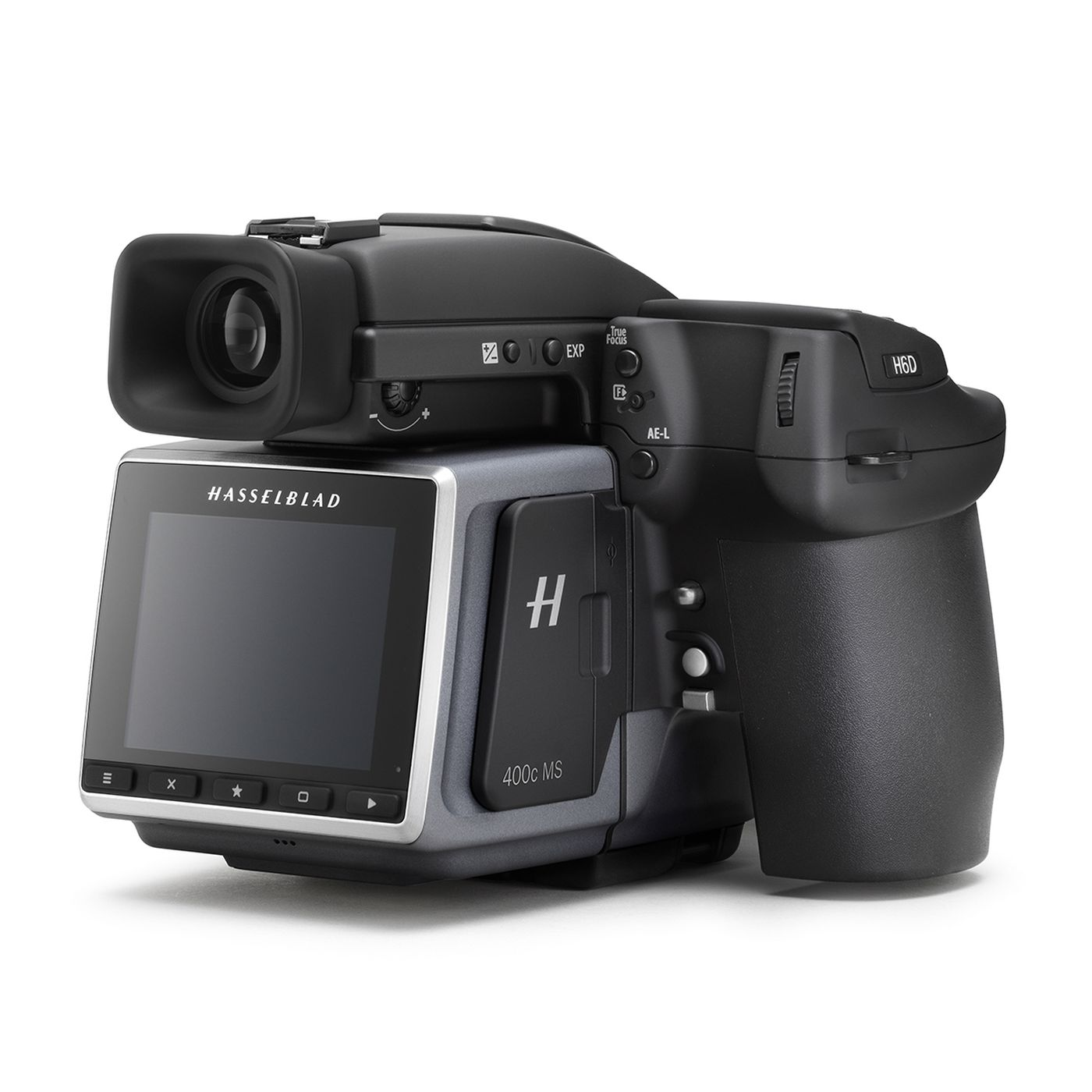 H Elblads New 400 Megapixel Multi Scamera Captures 2 4gb Stills The Verge