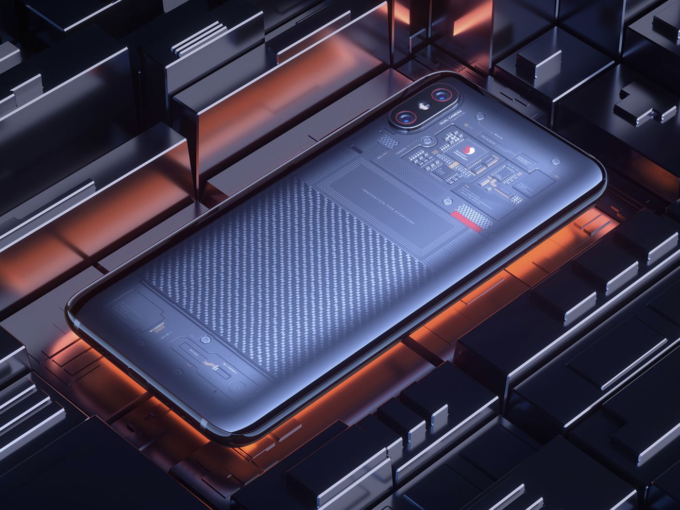 Xiaomi Mi 8 Announced Specs Release Date And Pricing The Verge Buy Circuit Board Printing Machine Cheap Pricescreen