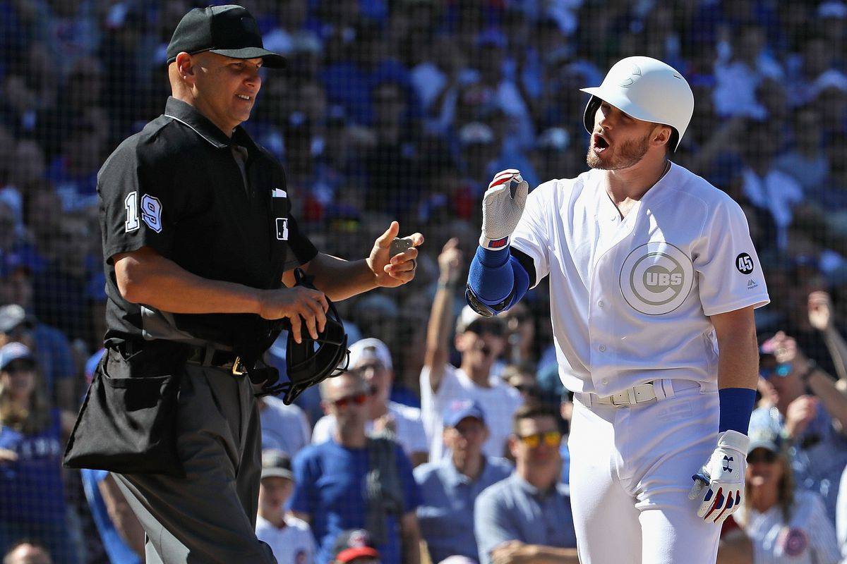 Cubs lose again, have bigger issues than regrettable uniforms