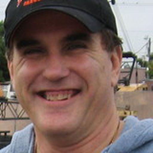 Jay Payen