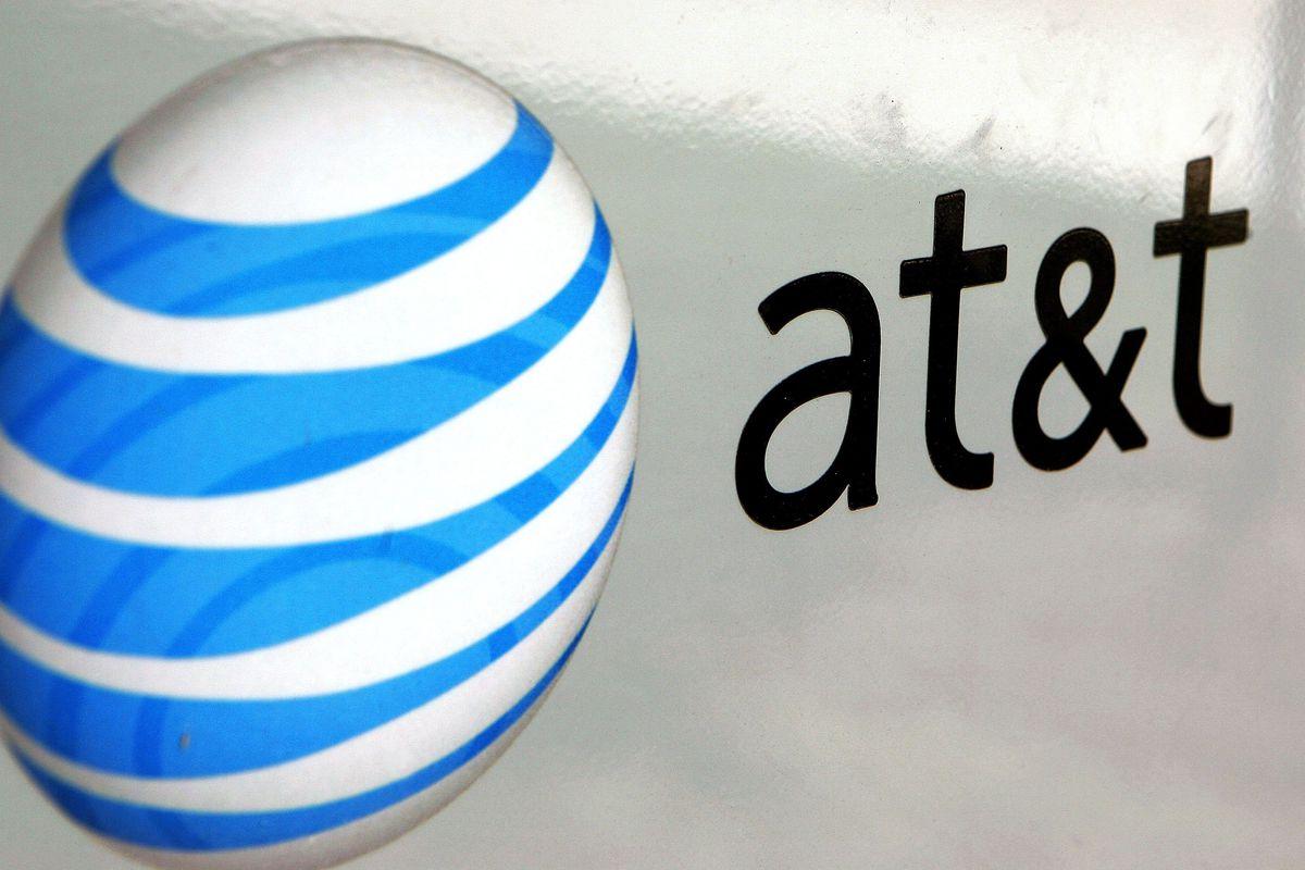 AT&T Reports 81 Percent Rise In Q2 Profit