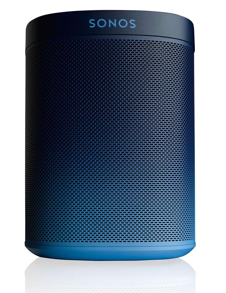 Sonos Blue Note Play:1