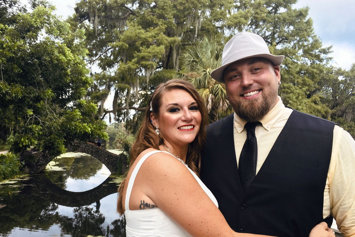 Uni dating in kenner la obituaries