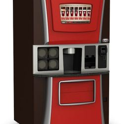 """<a href=""""http://eater.com/archives/2012/06/07/starbucks-coinstar-join-to-sell-seattles-best-coffee-in-vending-machines.php"""">Starbucks and Coinstar to Blanket Country With Vending Machines</a>"""