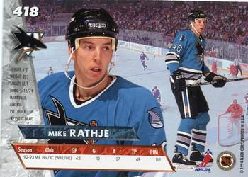 Mike Rathje derp 2
