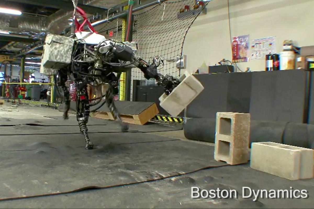 bigdog boston dynamics 1020