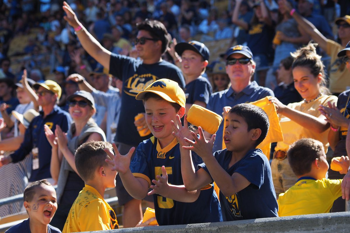 Cal football recruiting updates on DB targets Collin Gamble & Tyson McWilliams