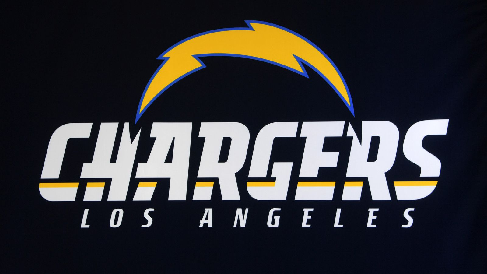 What Will The Los Angeles Chargers Look Like In Five Years