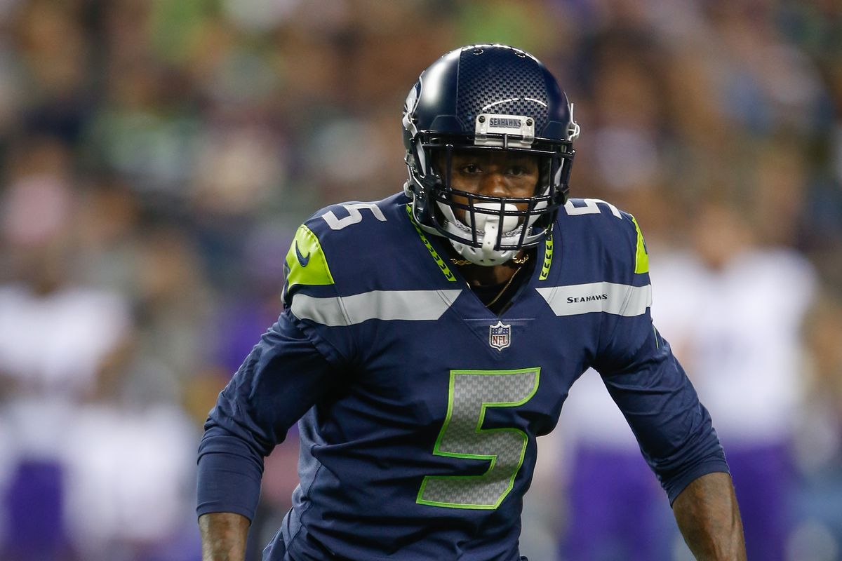 50993554 Seahawks reportedly trade Tramaine Brock to Vikings for 7th round ...