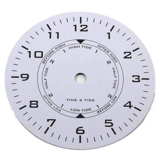 clockpartshandantique