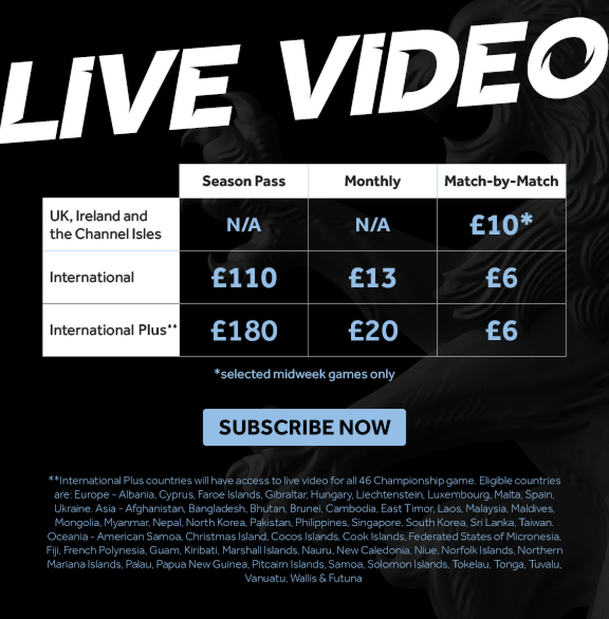 AVTV_Video_pricing_18_19.png
