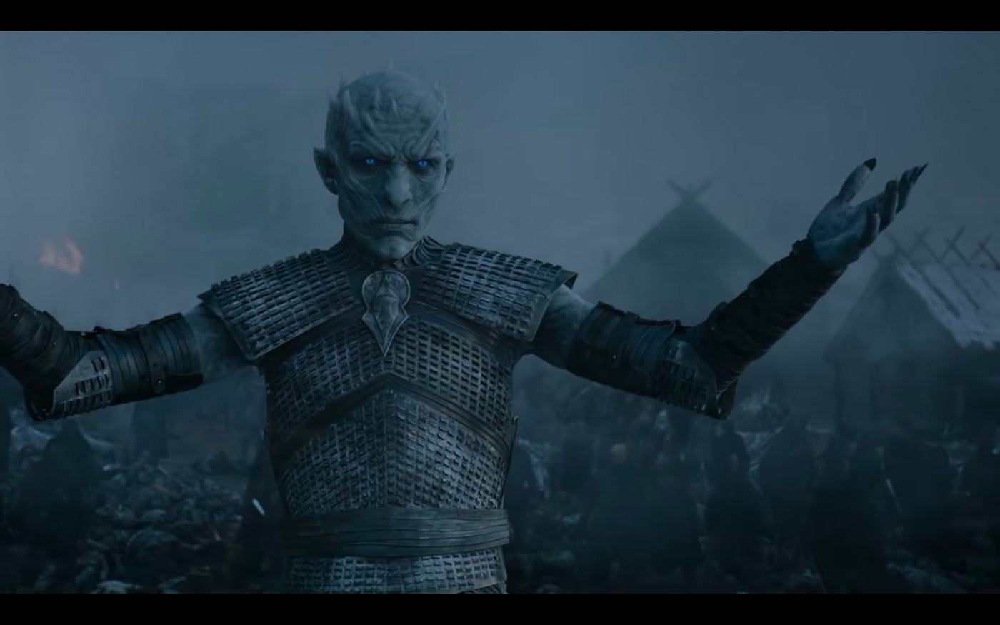 The Essential Game Of Thrones Episodes To Watch Before Season 8 Vox