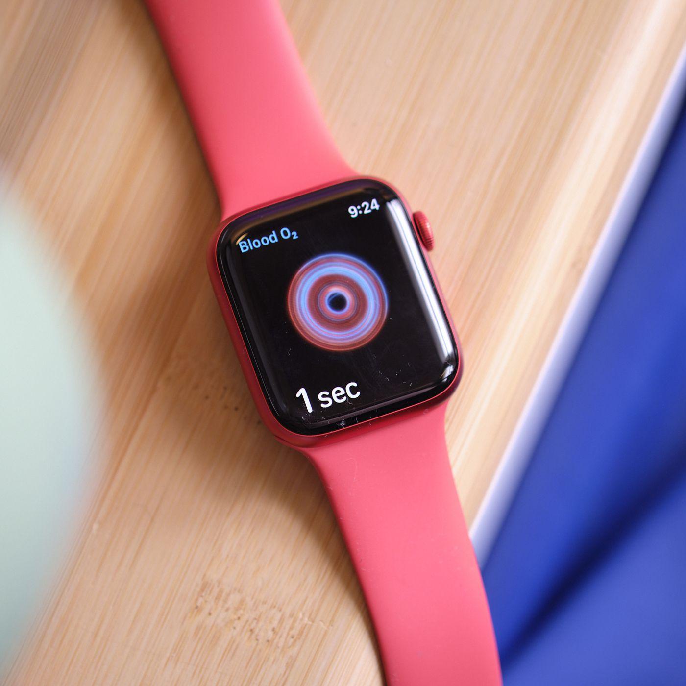 Apple Christmas Deals 2021 Best Apple Watch Deals April 2021 The Verge