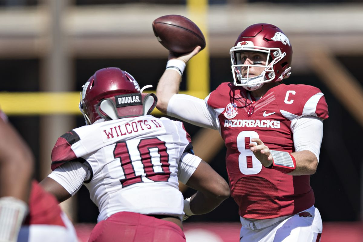 Bragging Rights New Mexico State Earns First Win Of Season Beats