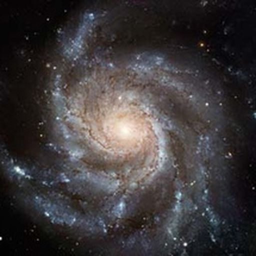 astronomer17