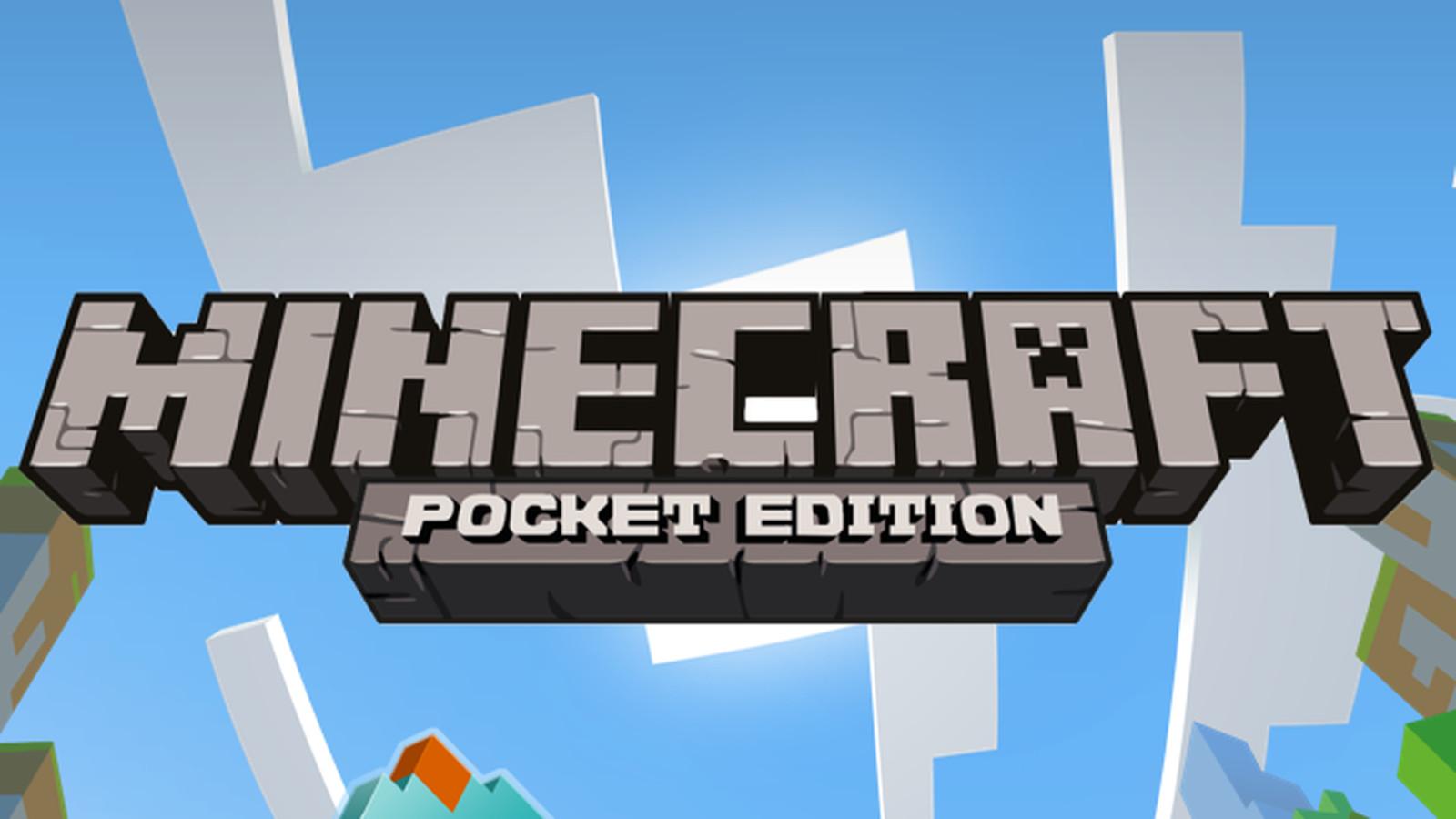 Майнкрафт Скачать (Minecraft) - tlauncher.org