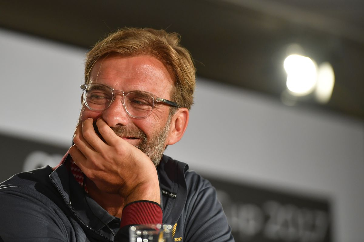 Liverpool will progress in Champions League under Jurgen Klopp - Bayern's Carlo Ancelotti