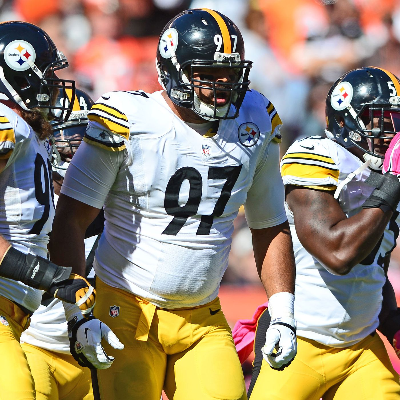 4fa3f7ab3a3 Steelers 2015 NFL Draft Big Board - BY RANKING (April 20) - Behind the  Steel Curtain