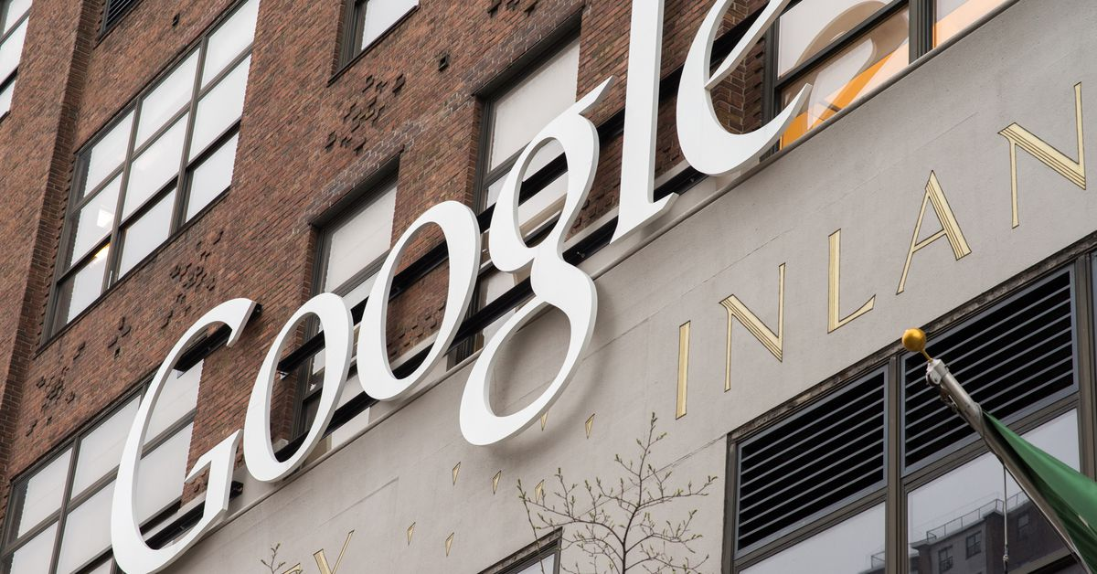 Google is pulling addiction treatment center ads worldwide
