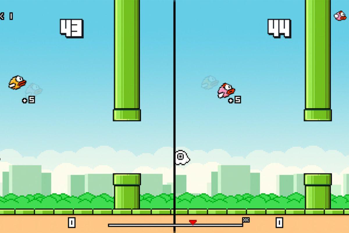 Картинки по запросу flappy bird