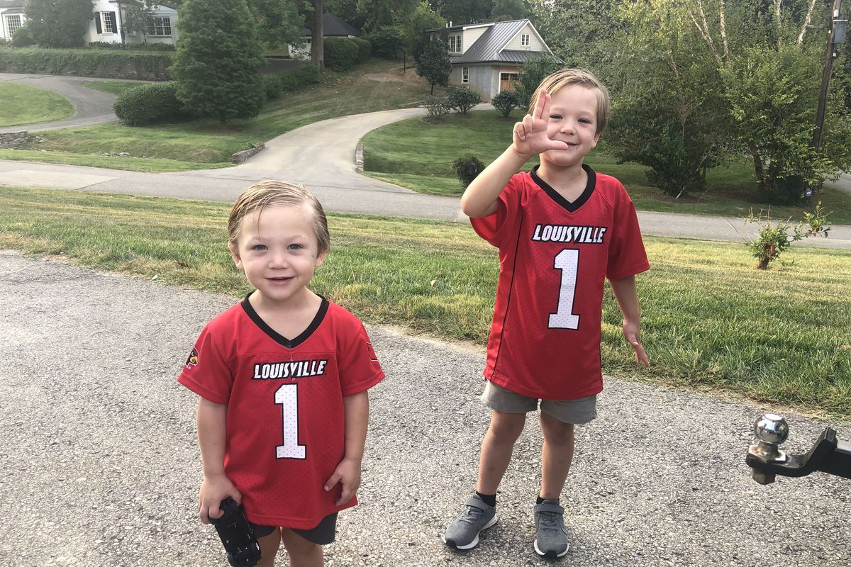Friday afternoon Cardinal news and notes