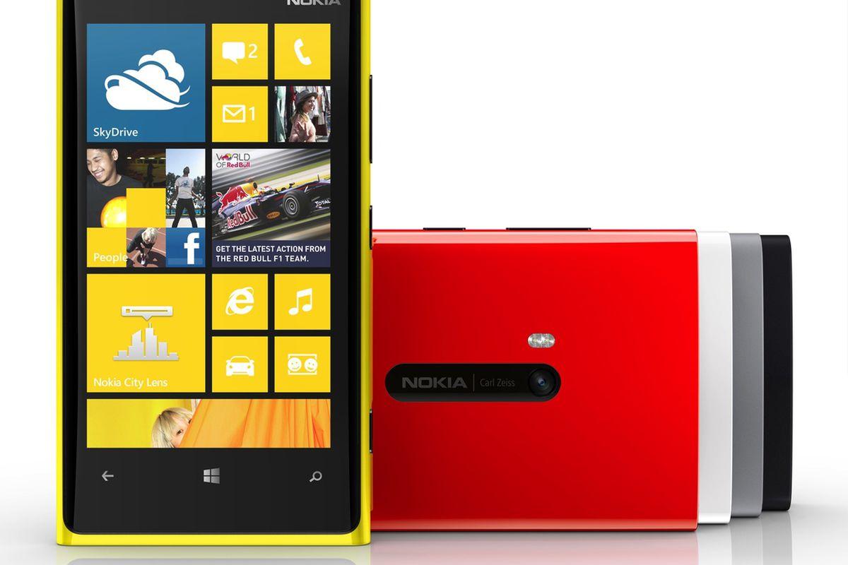"""via <a href=""""http://assets.sbnation.com/assets/1335727/Nokia_Lumia_920_color_range.jpg"""">assets.sbnation.com</a>"""