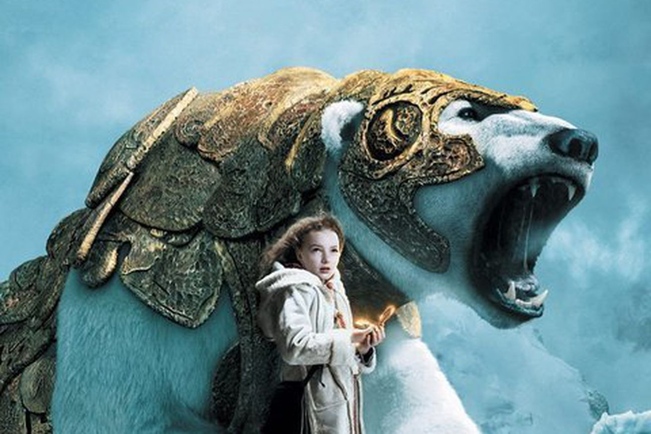 the bbc s his dark materials series just got a second season