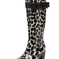 Randi Too Boot. Original price $150, Gilt price $79