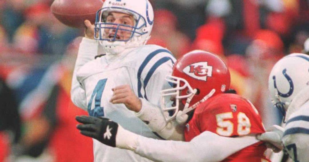 Alabama football countdown: remembering Derrick Thomas' record 27 sacks - Roll Bama Roll