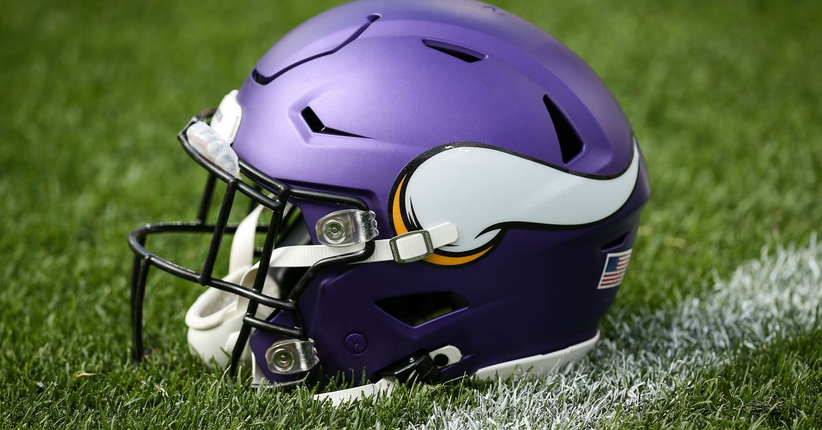 Vikings victory on Sunday brings significant franchise milestone