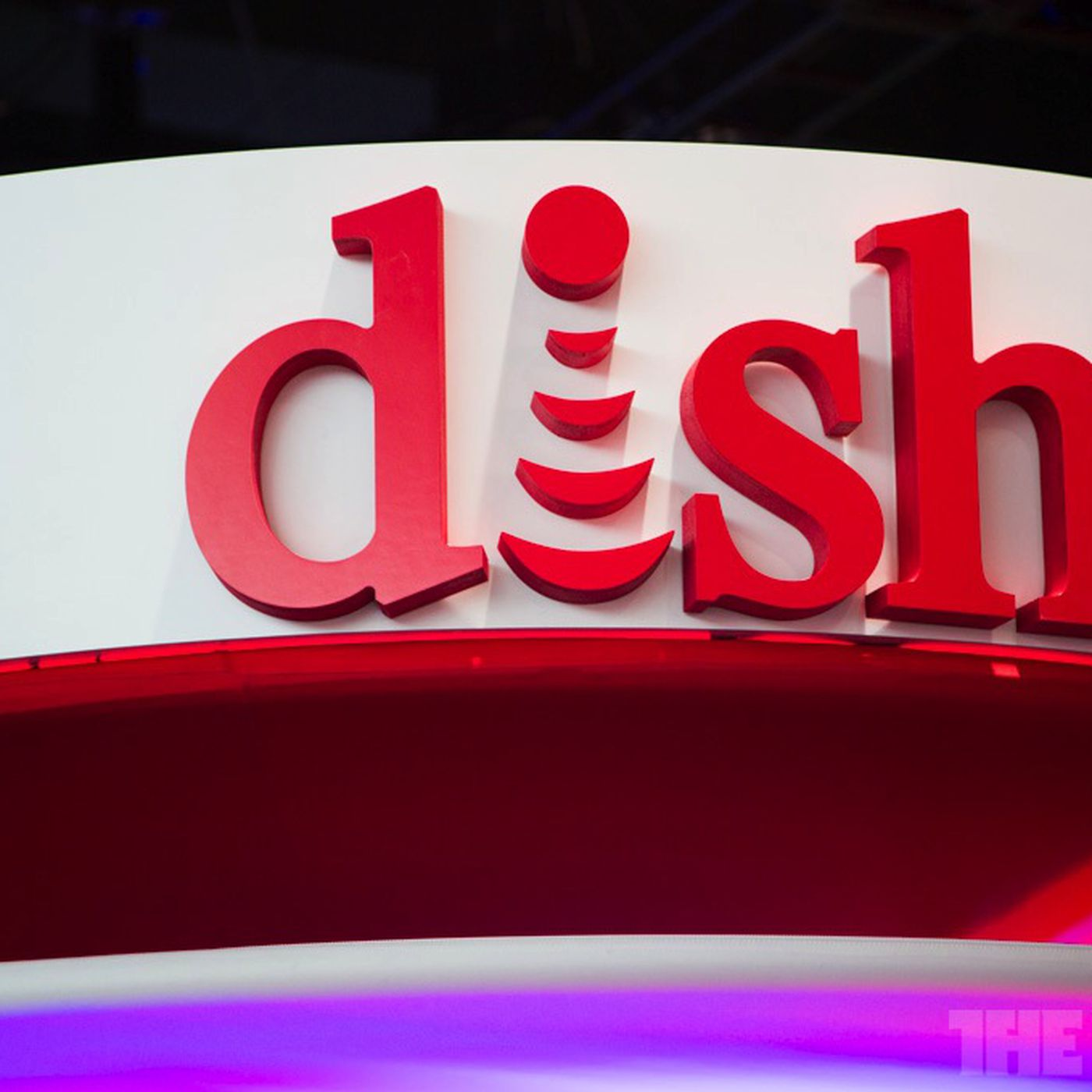 Dish strikes deal to end CBS blackout but Auto Hop is neutered in