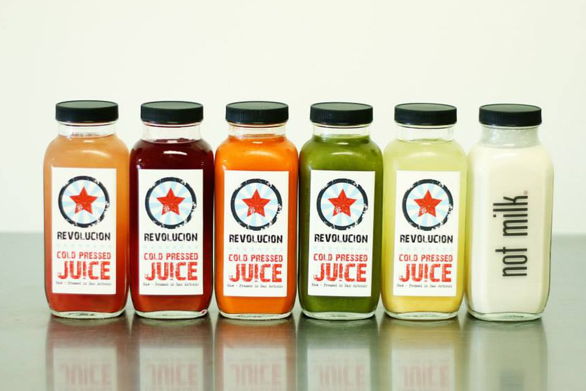 Juice Cleanse | HuffPost