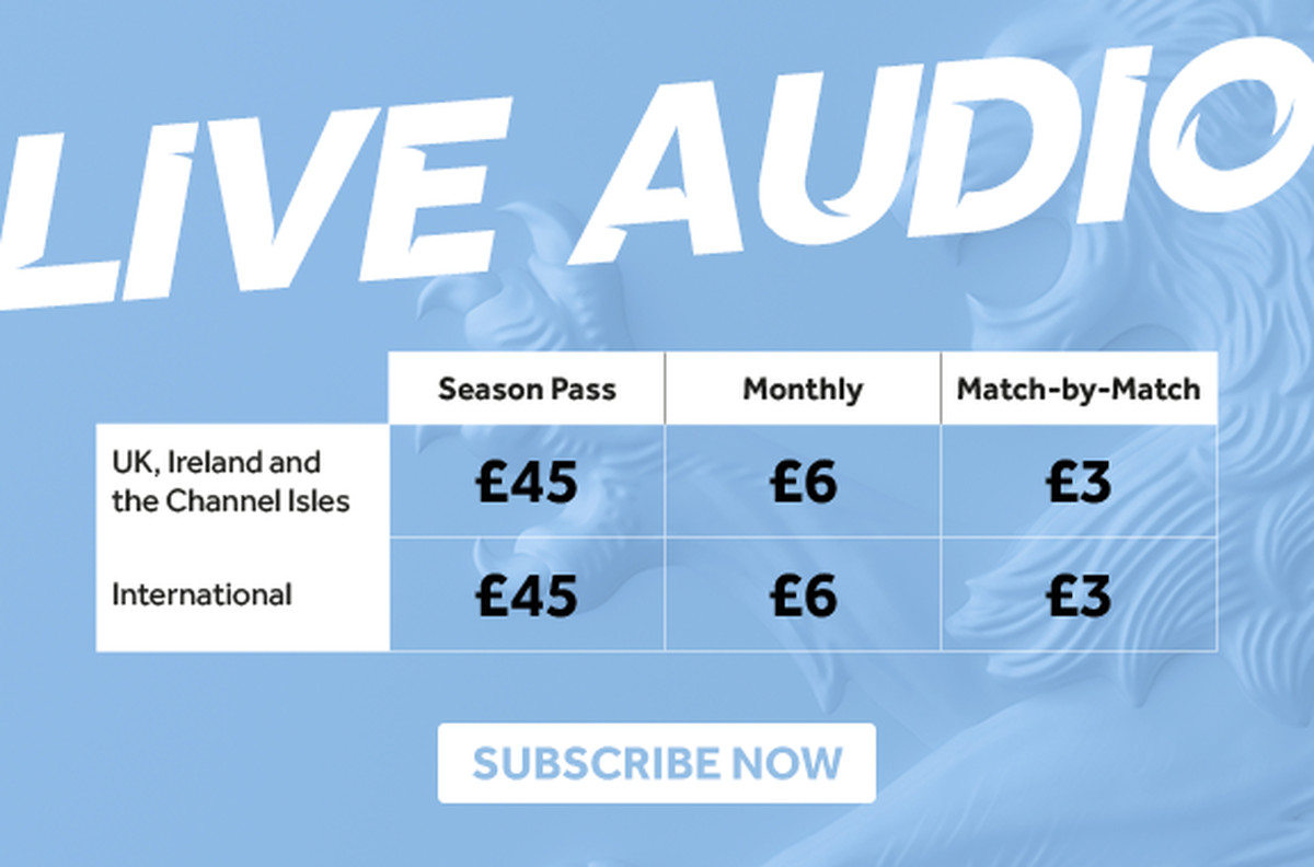 AVTV_Audio_pricing_18_19.png