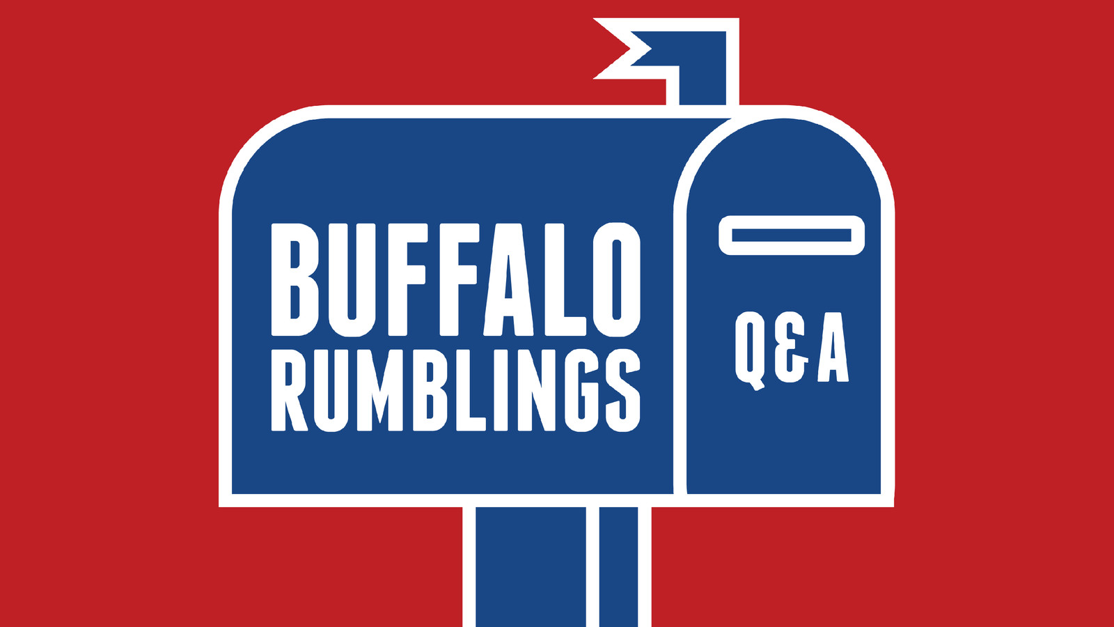 Q&A: Digg's impact on other Bills playmakers, Allen's jump